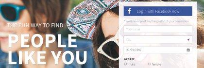 Lovoo : Comment détecter les faux profils et fakes ?