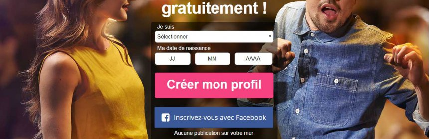 Site de rencontres meetic avis