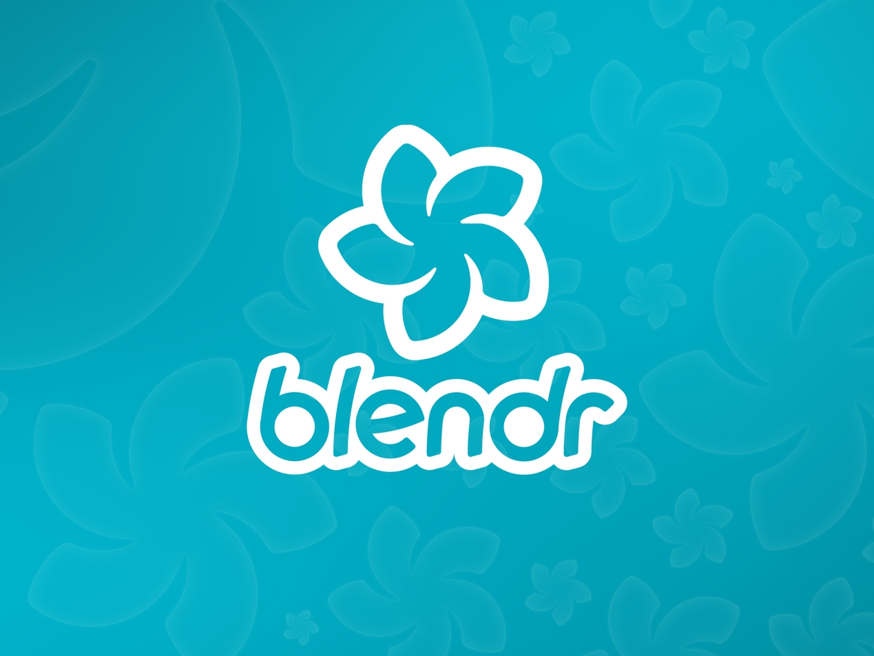 Sites like blendr