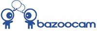 bazoocam logo