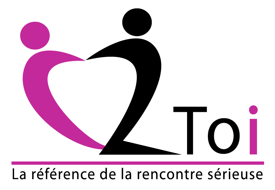 undeuxtoi - logo