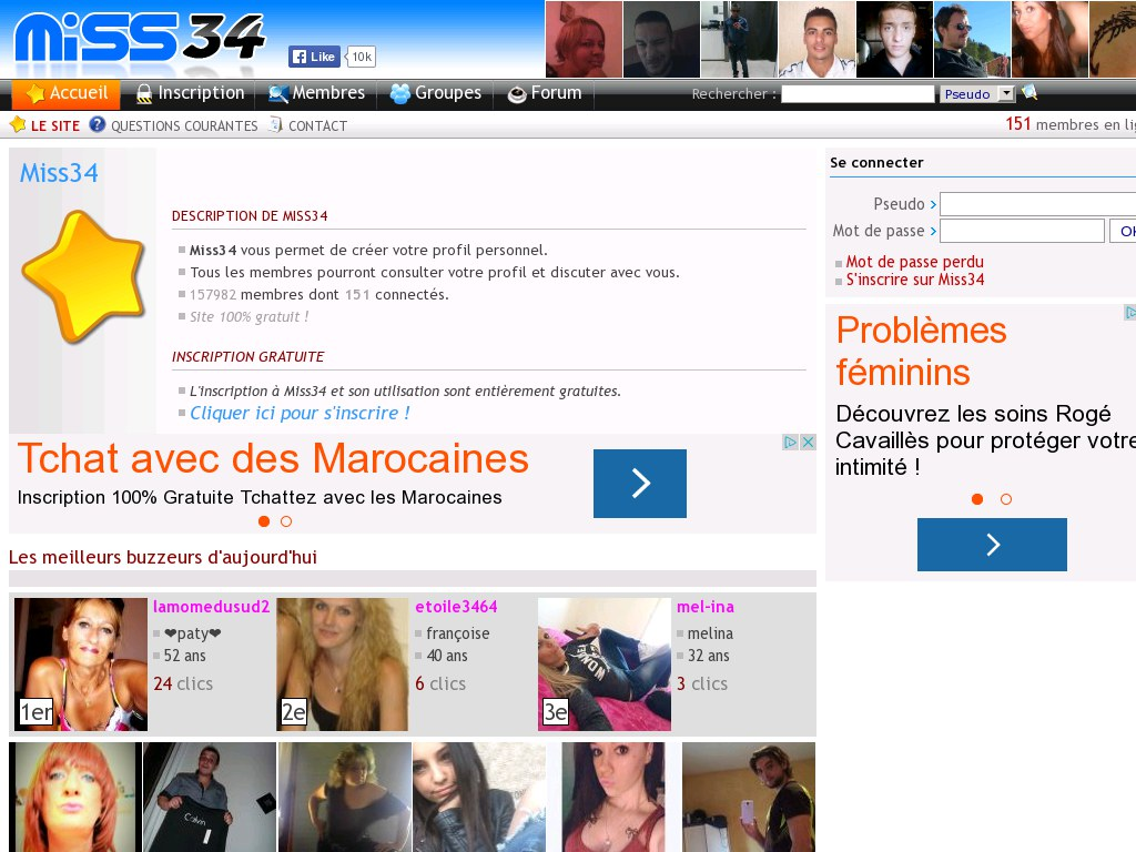 freemet tarif des sites de rencontre