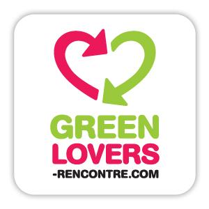site de rencontre ecolo bio Rennes