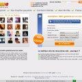 NoDaron.fr - Test et Avis