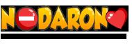http://www.rencontre-sur-internet.info/wp-content/uploads/2016/02/logo-FR.png