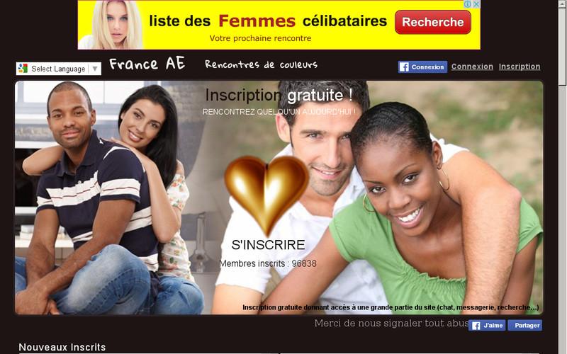 France-AE - Test, Avis, Infos et Tarifs