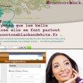 Rencontresblackandwhite - Test, Avis, Infos et Tarifs