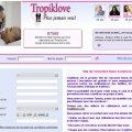 Tropiklove - Test, Avis, Infos et Tarifs