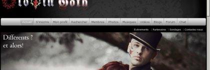 LovinGoth - Avis, Test, Infos et Tarifs