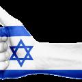rencontres juives