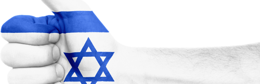 rencontres juives sur internet Courbevoie
