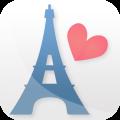 France Social- Test, Avis et Prix