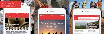 Meetup - Avis