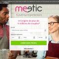 Offre meetic gratuit 3 jours permet d'essayer le site meetic pendant quelques jours.
