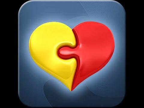 meet 24 online Oncom | the worlds best online chat site | where people meet, chat, & flirt online make friends or start online dating.