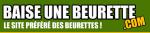 BaiseunBeurette