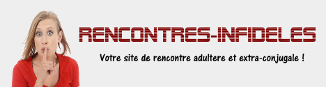 rencontres-infideles.org