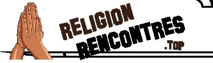 Religion-Rencontres