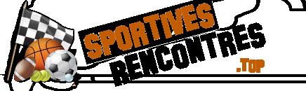 Sportif-Rencontre