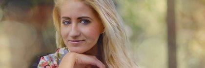 Comment rencontrer et séduire de belles femmes russes ou ukrainiennes