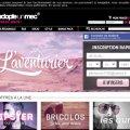 Adopteunmec : comment ne pas apparaitre en ligne ?