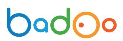 Badoo c'est quoi comme site ?