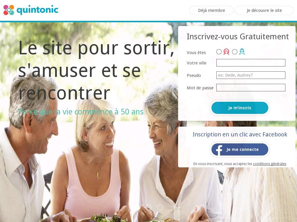 freemeet adopteunmec prix abonnement