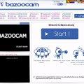 Bazoocam - avis et test