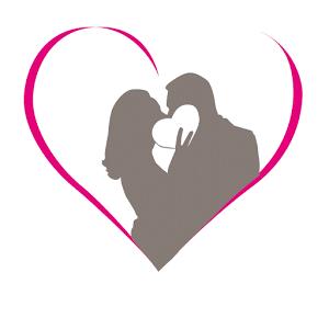 FlashSurMoi - Logo