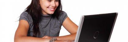 Les 10 fonctions d'un bon site de rencontres