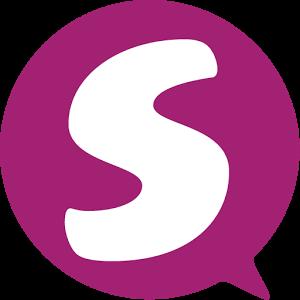 Smax - Logo