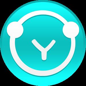 Yax - Logo