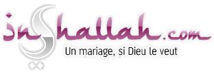 inshallah-fr - Logo