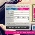 MecACroquer.com
