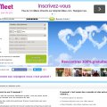 FreeMeet- Test & Avis