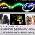 L-Connection - Avis test infos