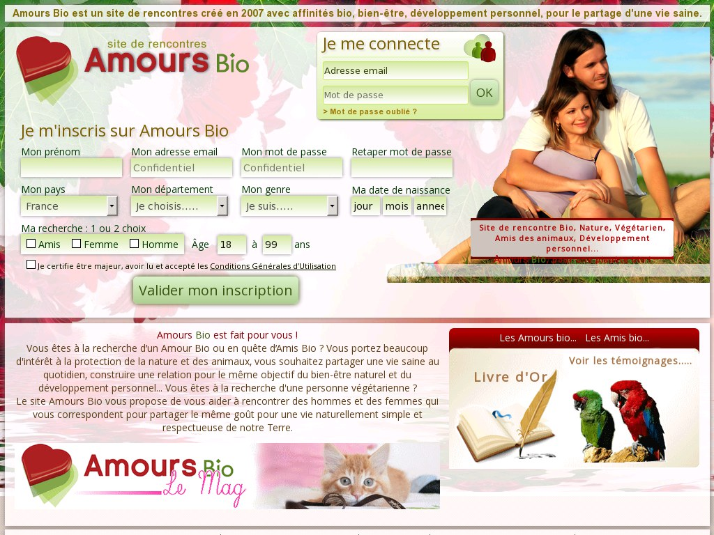 online dating scams red flags