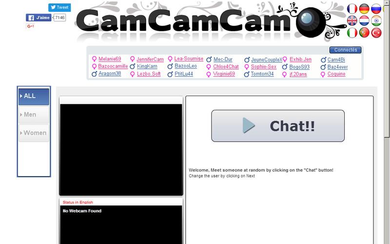 CamCamCam - Test, Avis et Critique