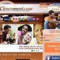 ChocoMeet - Test, Avis, Infos et Tarifs