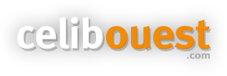 CelibOuest - LOGO