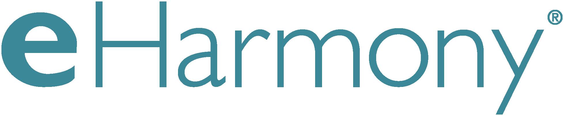 EHarmony - Logo 2
