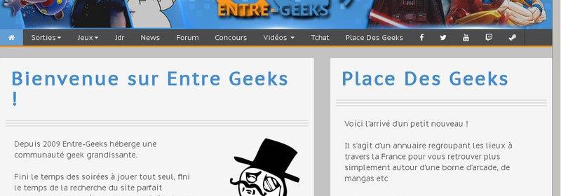 meilleurs sites de rencontres en ligne pour les nerds datation gifte kvinder