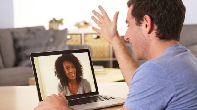 5d1529485b5723 Est-il possible de rencontrer l âme sœur sur internet