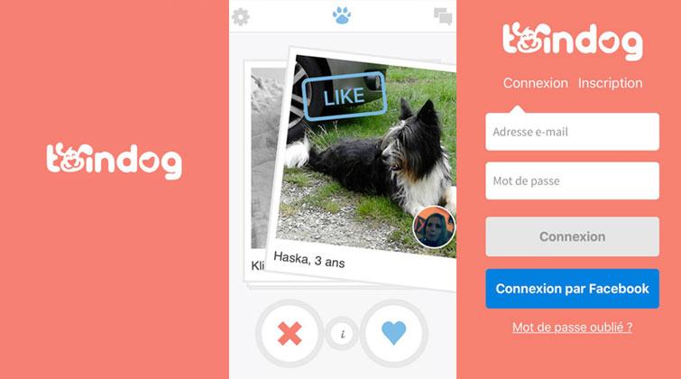 appli-twindog-tindog