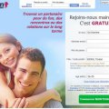 Cupidon.com – Test, Avis, Infos et Tarif