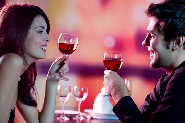 Des conseils avisés pour une première rencontre réussie