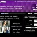 WebCamo - Test, Avis et Prix
