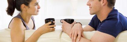 Conseils pour refuser une demande de rencard dans les sites de rencontres