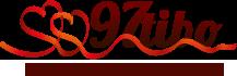 97tibo - logo