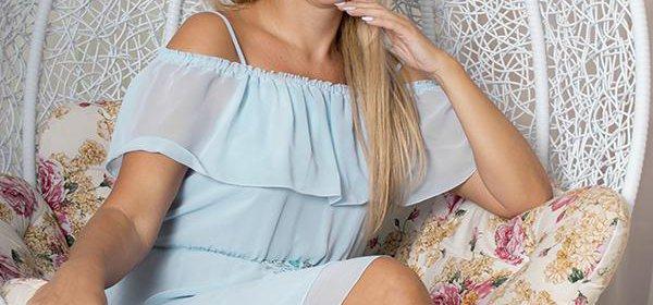 photo-jolie-femme-ukrainienne